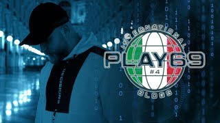 Play69 ✖️INTERNATIONAL BLOGS ✖️ [ Blog #4 Italien] thumbnail