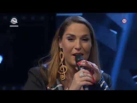La Bouche - Be My Lover (Chart Show Tv Markiza)
