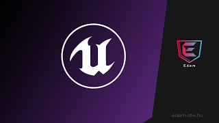 Unreal Engine 4 Textúra készítés | Unreal Engine #4 |