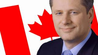 Exclusive Interview with Canadian PM Stephen Harper on US Healthcare Reform (August 23, 2009)