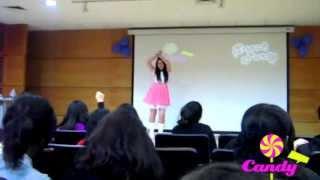 Koharu Kusumi: Atsuky ♥♥♥♥♥♥♥♥ Recuerden que buscamos integrantes p...