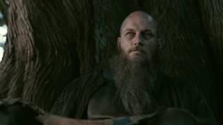 Викинги   Vikings 4 сезон Русское видео о съёмках #2 2016