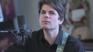 Elias sang