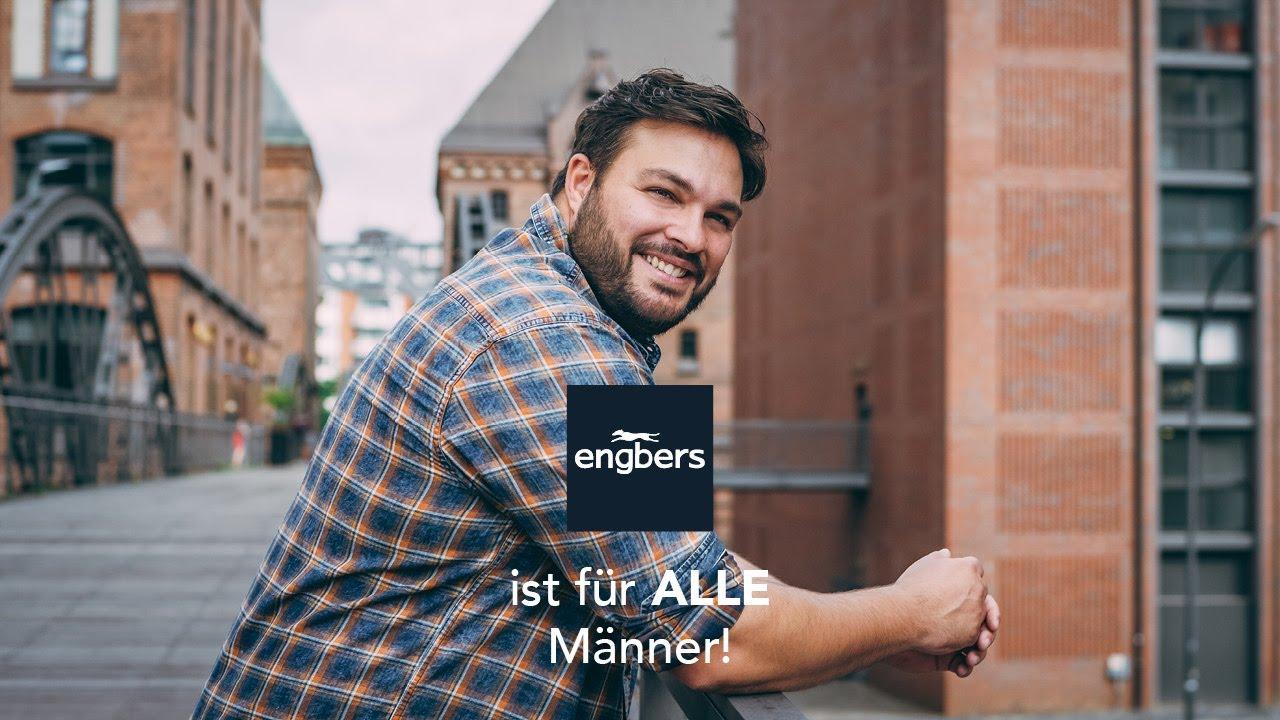 Männermode In In Größen Großen Größen Engbers Engbers Männermode Engbers Großen wOk80nXZNP