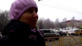 Нужно запретить делать аборты в России. спорное голосование