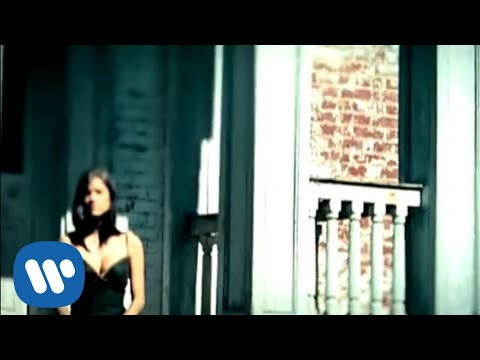 Uncle Kracker - Writing It Down (video) pop remix audio