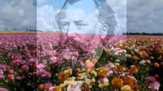 Brahms Waltz No. 15 in A-flat Major