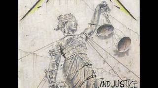 Metallica   And Justice For All   Full Version HQ + Lyrics