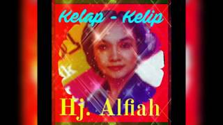 Video NASIDA RIA - KELAP-KELIP download MP3, 3GP, MP4, WEBM, AVI, FLV Juli 2018