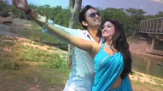 Shudhu Ekbar Bolo by Shahin Khan | Kistimaat | Arifin Shuvoo | Achol | Blockbuster Song of 2014