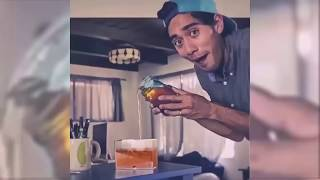 TOP NEW ZACH KING Funny Magic Vines 2018 Best Magic Tricks Ever
