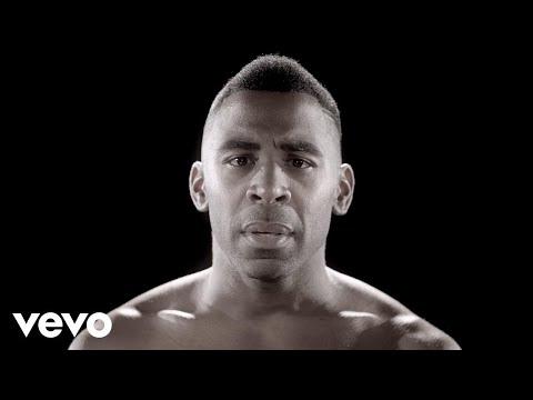 MAJOR. - Honest (Official Video)