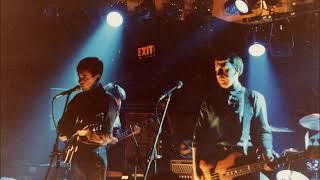 New Order-Digital (Soundcheck) (Live 2-9-1981)