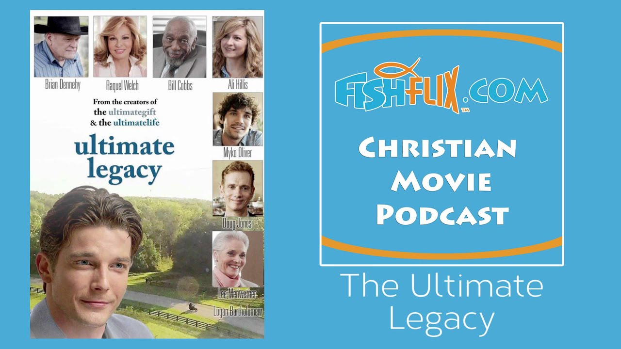 Christian movie ratings reviews