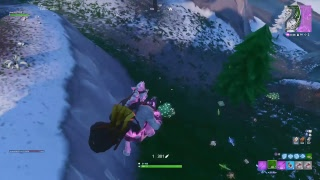 Clip vid7| Fortnite Battle Royal