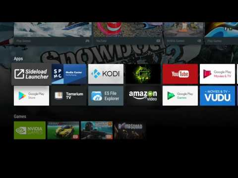 HOW TO DOWNLOAD KODI TO FIRESTICK FROM NEW WEBSITE! EASY FIX WITH ES FILE EXPLORER!
