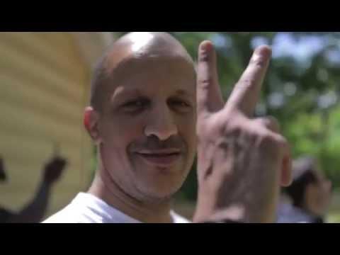 Youtube: Rim'K – Monster Documentaire Atlanta