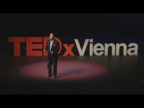 What if there was no advertising? | George Nimeh | TEDxVienn