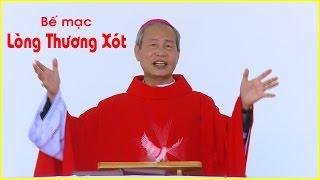 Bế mạc Năm Thánh  - Giáo phận Phan Thiết 13/11/ 2016