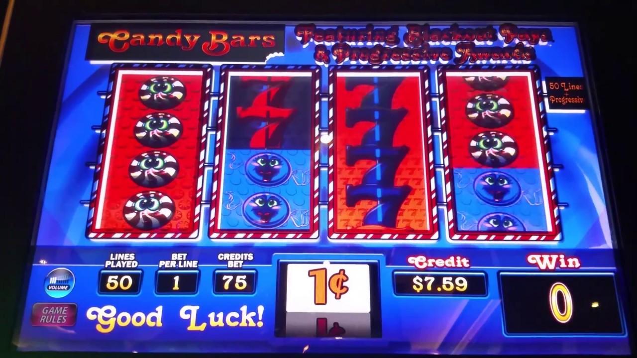 Empire Slot Casino