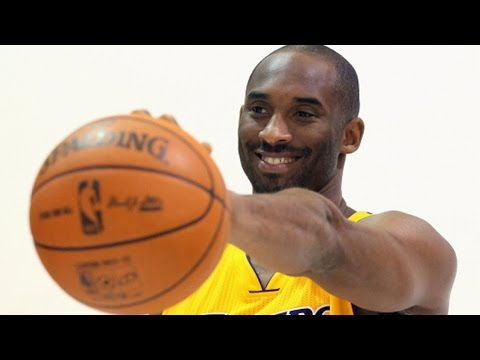 What's Next for Kobe Bryant After He Retires?