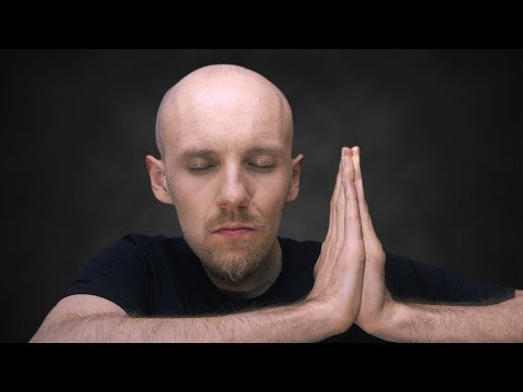 Mindfulness - How To Actually Practice Mindfulness & Conquer