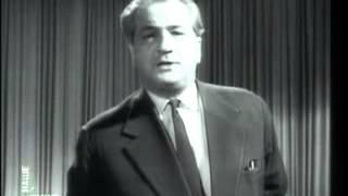 Загадка Н.Ф.И. (1959) Ираклий Андроников.
