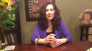 Tarot Card Reading Two Of Cups And Six Of Pentacles Tarot Interpretation 5 Youtube The page of cups brings messages of love and creativity. tarot card reading two of cups and six of pentacles tarot interpretation 5