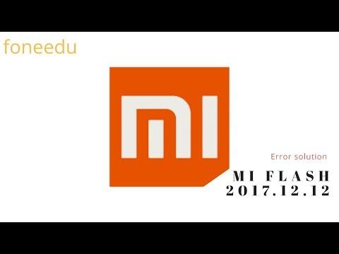 https://bit.ly/3j5MHM8 আপনার পাশে ফ্ল্যাশ বিডি থাকবে ফ্ল্যাশ বিডি, flash bd... Video Credits Owner o.