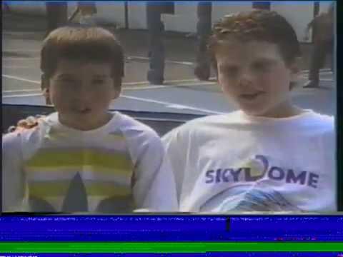 camp delaware 1989
