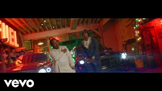 42 Dugg - Rose Gold feat. EST Gee (Official Video)