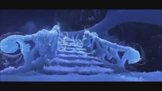 Frozen - Let It Go Karaoke (sing with elsa) [duet with elsa]