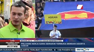 Semangat Muda ASEAN (2)