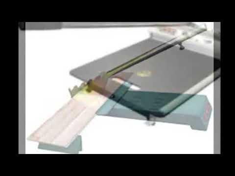 Laminate Floor Cutter Rent A Laminate Floor Cutter Best Design