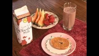 Скачать Lesson 3 Breakfast For Teens Learn About Healthy Nutrition For Breakfast And Academic Achievement