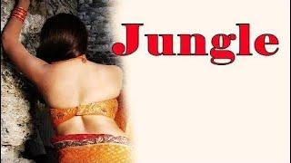 Jungle || New Hindi Movie 2018 || Latest Hindi Superhit Movie 2018.