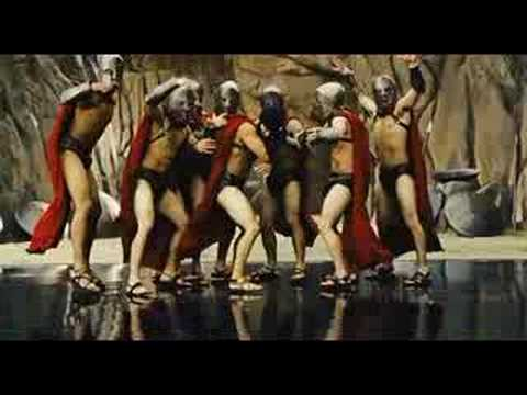 meet the spartans 300 trailer pg