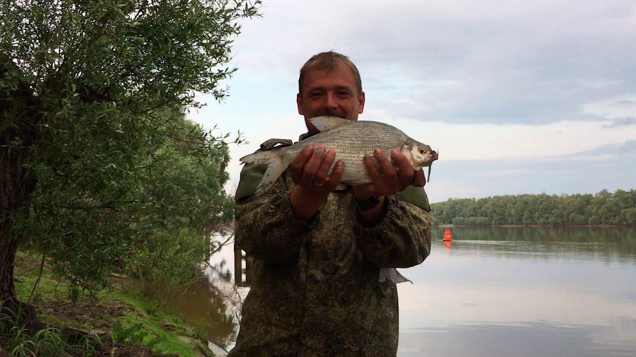 Https рыбалка в омске
