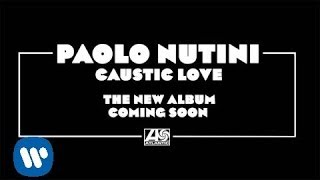 Paolo Nutini - Caustic Love [Album Trailer]