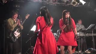 平成29年3月26日(日)に鳥取県米子市のライブハウス 米子AZTiC laughsに...