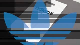 Пакеты полиэтиленовые, финальная распродажа от Мелочи Оптом(, 2017-03-30T19:49:13.000Z)