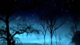 Lokitas - Magenta (Mango Remix)