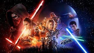 видео Смотреть Звездные войны все части (эпизоды) в хорошем качестве 720p