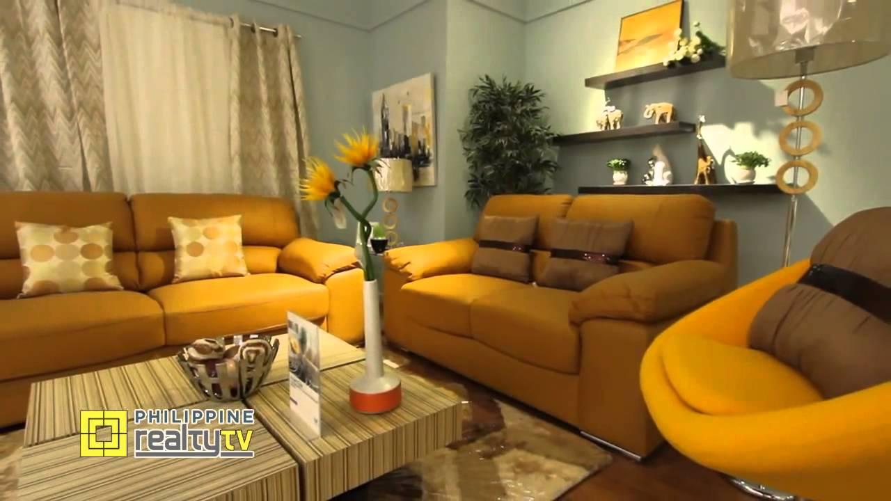 Mandaue foam tips on choosing furniture for the living room