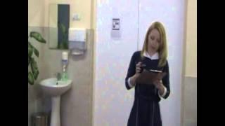 Презентация безотметочного обучения ФГОС НОО