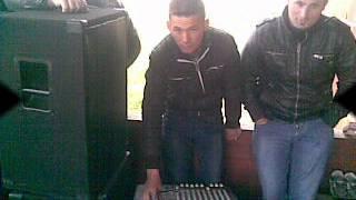 Dj BeDi  wWw.Sound-Ks.De