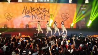 Video Sambalado JKT48 HS Halloween Night 31 Okt 2015 download MP3, 3GP, MP4, WEBM, AVI, FLV Agustus 2017