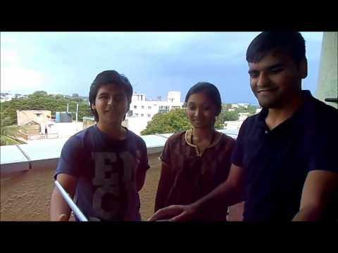 What Managers Do - National School of Business, Bangalore