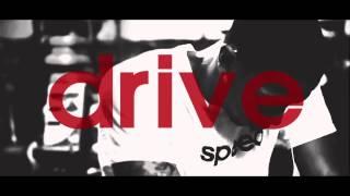 Derrick Rose II - The Return