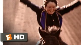 The Black Stallion (11/11) Movie CLIP - Victory (1979) HD